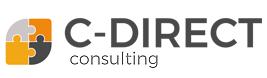 Logo C-Direct Consulting