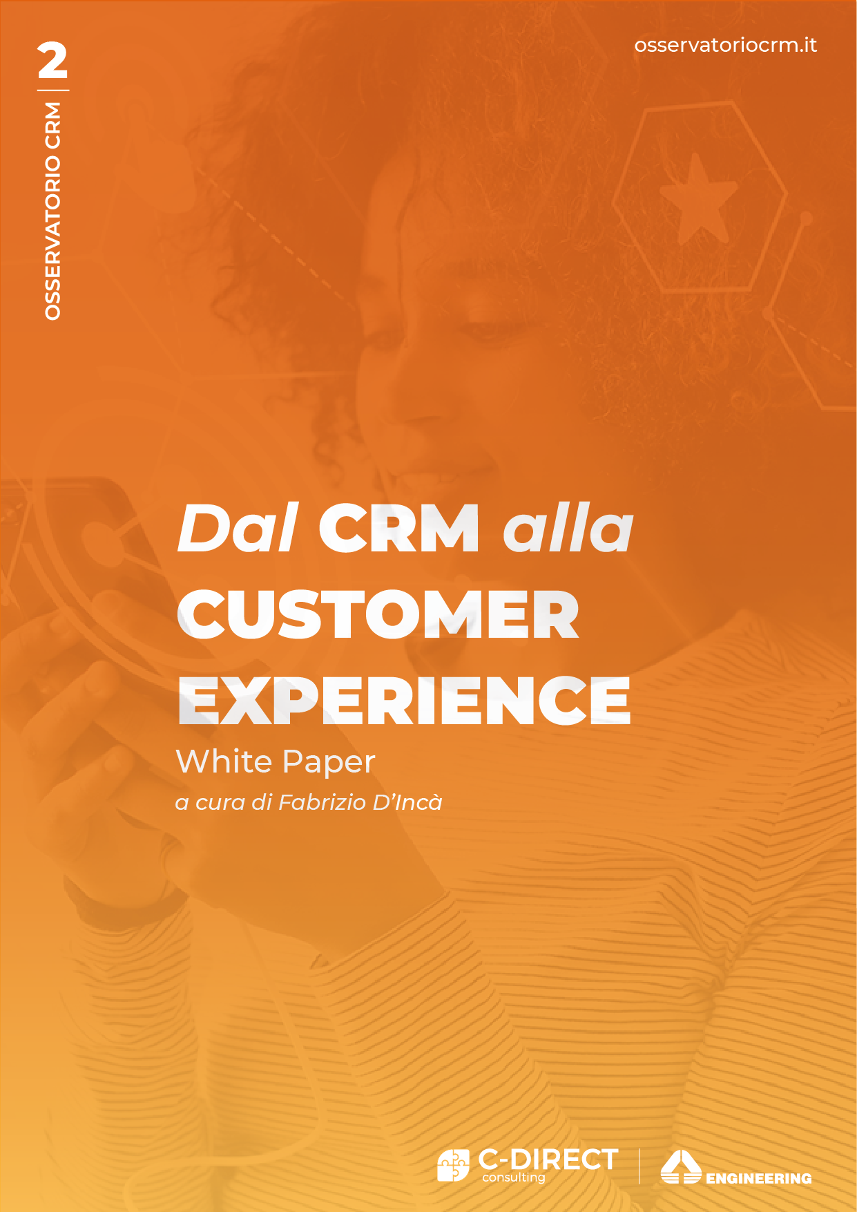 Customer Experience White Paper